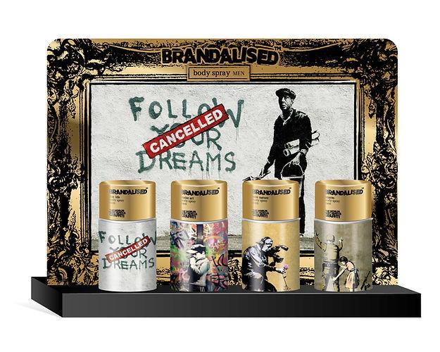 BRANDALISED-perfume-glorifier-3-back.jpg