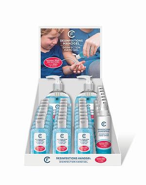 CF-disinfection-handgel-Displays-Q3-3.jp