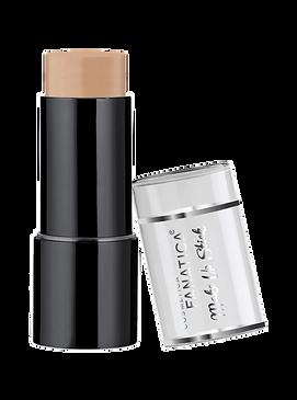 000584-sand-CF-makeupstick-.png