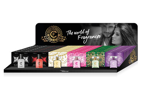 CF-15-ml-perfume-display1.jpg