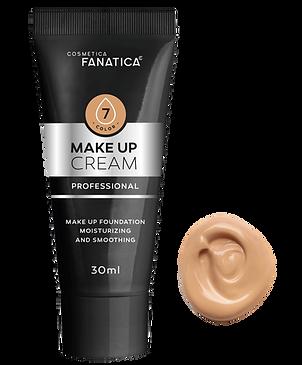000423-7-Make-up-cream.png