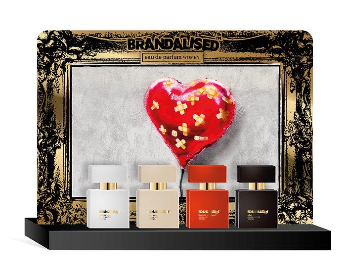 BRANDALISED-perfume-glorifier-3-front.jp