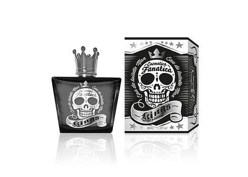 CF-Skull-perfume-new-3d-king.jpg