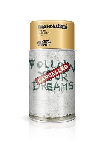 BRANDALISED-spraycans-live-life-3d.jpg