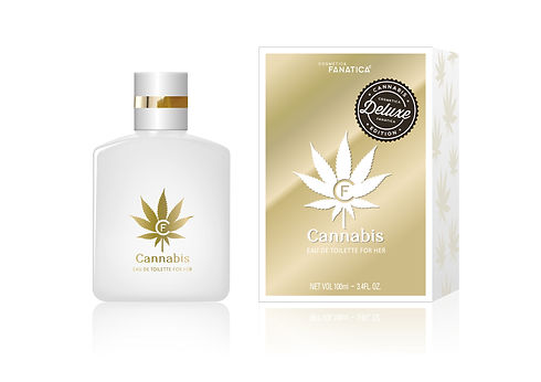 CF-Cannabis-Deluxe-Silver-and-Gold-perfu