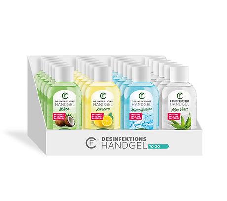 CF-desinfektionshandgel-bottles-4x-in-di