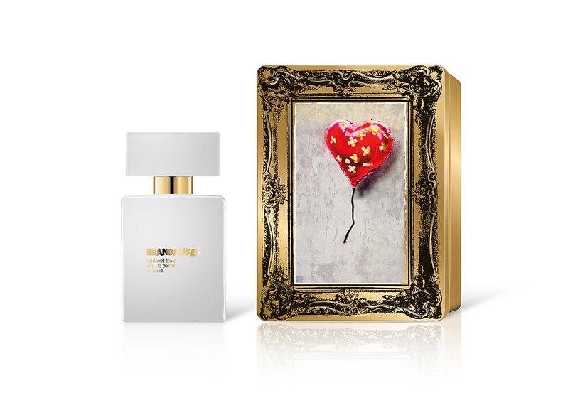 BRANDALISED-perfume-endless-love-3d.jpg