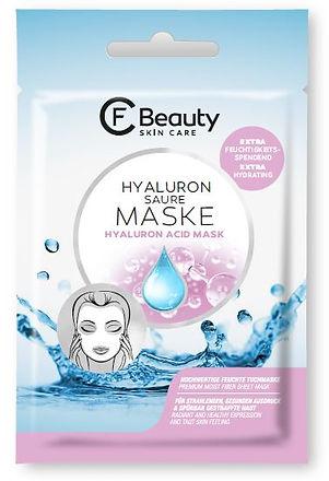 CF beauty face masks 3d 2021-1.jpg