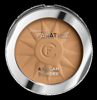 CF-powder-000287-bronzing.png