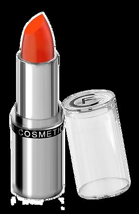 _003035-11-Premium-Lipstick.png