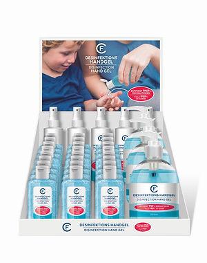 CF-disinfection-handgel-Displays-Q3-1.jp