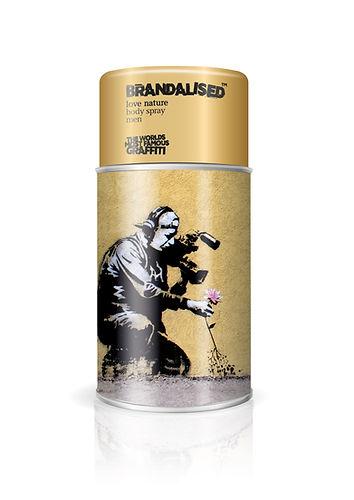 BRANDALISED-spraycans-love-nature-3d.jpg
