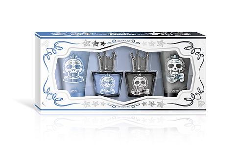 CF-SKULL-perfume-30ml-gift-set-male-4x.j