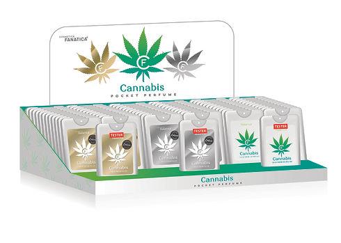cannabis pocket DY.jpg