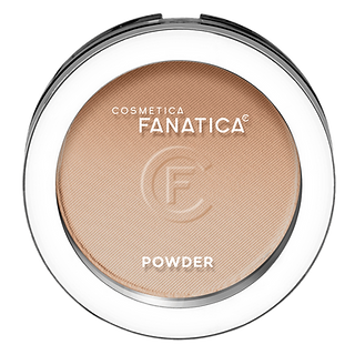 CF-powder-000287-1.png
