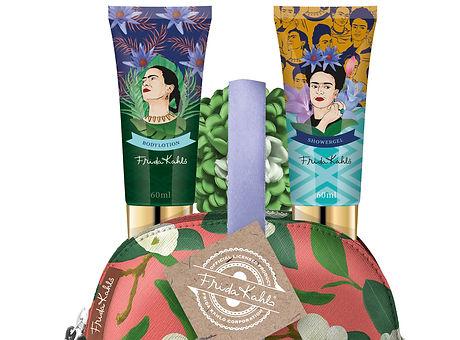 FK-cosmetic-bag.jpg