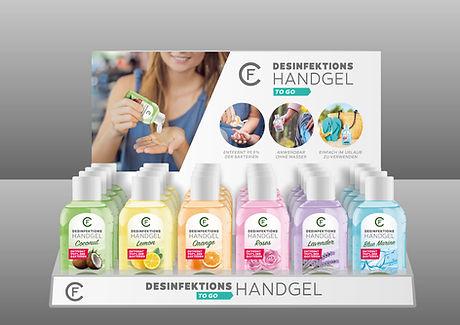 CF-desinfektionshandgel-Display-3d-2020-