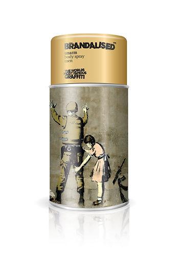BRANDALISED-spraycans-unarm-3d.jpg