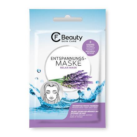 CF-beauty-face-masks-relax-3d.jpg