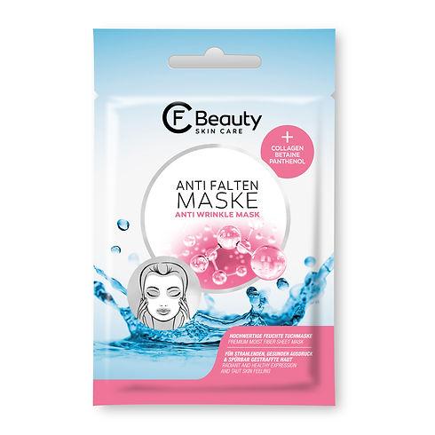 CF-beauty-face-masks-anti-wrinkle-3d.jpg
