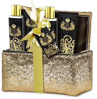 Glitter Bag - Schwarz Gold.JPG