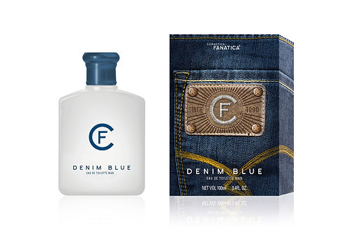 CF - perfume - denim - blue 2021.jpg