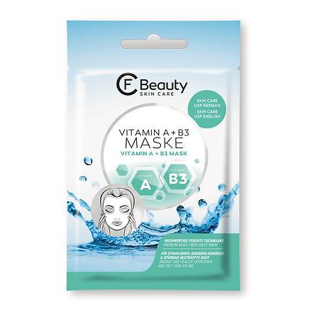 CF beauty face masks 3d 2021-2.jpg