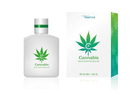 CF-Cannabis-perfume-classic.jpg