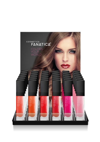 Liquid Lipstick Facing 6