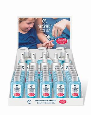 CF-disinfection-handgel-Displays-Q3-2.jp