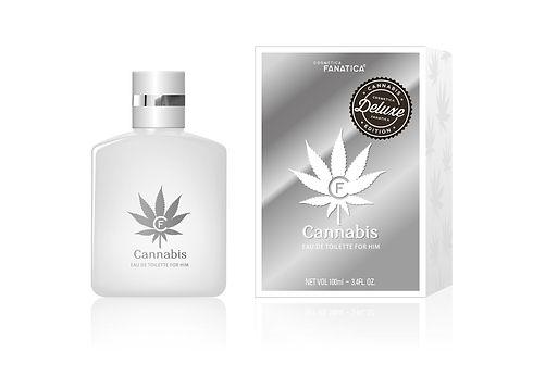 CF-Cannabis-Deluxe-Silver-perfume-3D-202