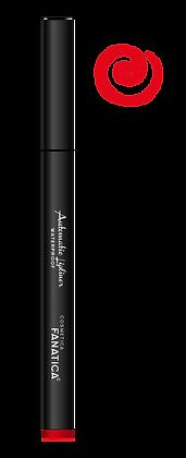 CF-automatic-lipliner-000386-5.png
