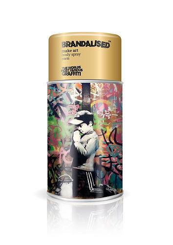 BRANDALISED-spraycans-make-art-3d.jpg