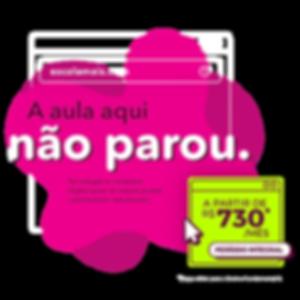 txt_EscolaMais_MatriculasJulho2020_1920x