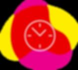 icone_integral_penha.png