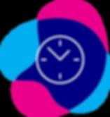 icone_integral_mascote.png