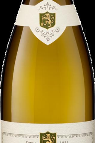"Domaine Faiveley Puligny-Montrachet 1er Cru ""Champ Gain"" 201"