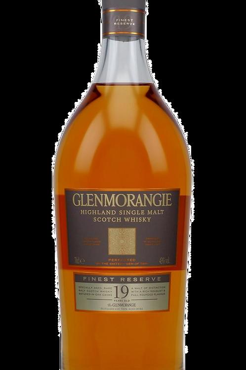 Whisky Glenmonagie 19 Years
