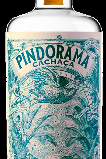 Cachaça Pindorama