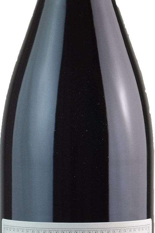 Domaine Faiveley Bourgogne Pinot Noir 2019