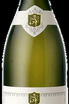 Domaine Faiveley Bourgogne Chardonnay 2018