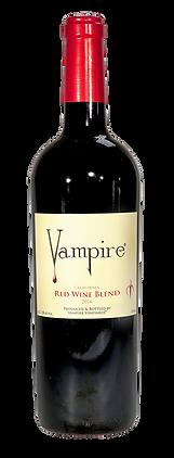 Vamp Red Wine Blend NL.png