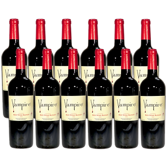 Red Blend 12 Case.png