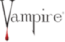 Vampire.com Logo
