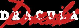 Drac Logo.png