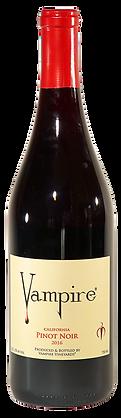 Vamp Pinot Noir NL 2.png