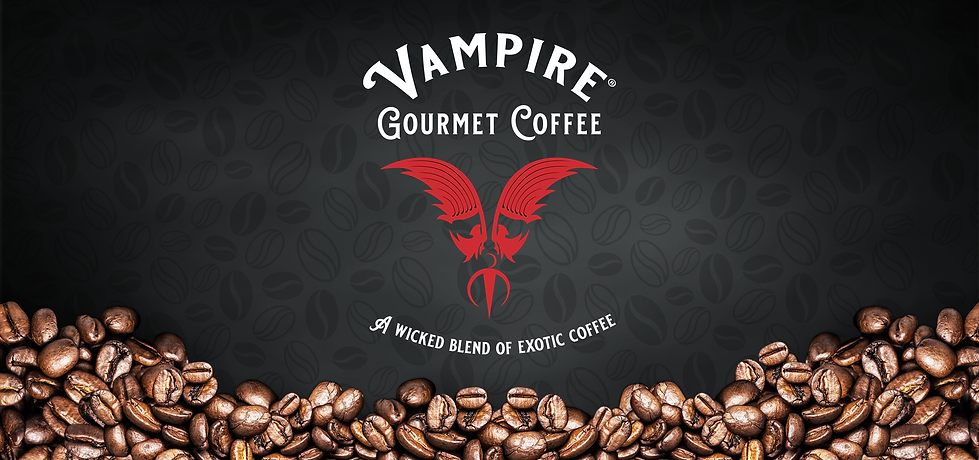 Coffee Logo Billboard.png