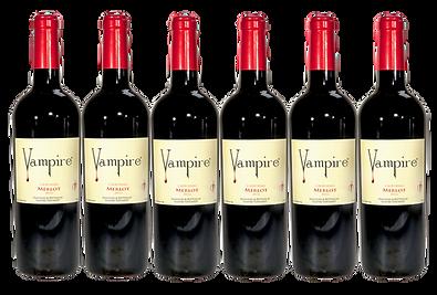 VP MERLOT NL 6 Bottle Case.png