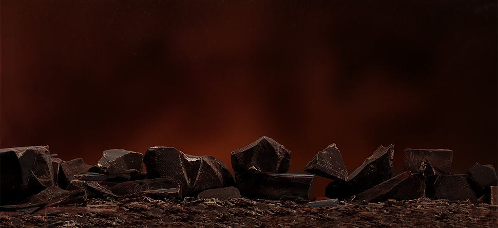 Chocolate background small.png