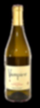 Vamp Chard NL.png